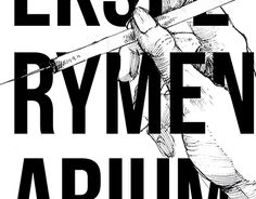"Check out new work on my @Behance portfolio: ""Plakaty Eksperymentarium | Posters"" http://be.net/gallery/50978875/Plakaty-Eksperymentarium-Posters"