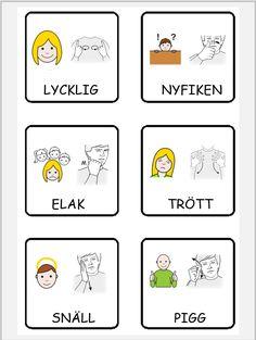Värdegrunden – Fröken Ljusta Back 2 School, Pre School, Learn Swedish, Swedish Language, Graffiti, Art Drawings For Kids, Blog Writing, Sign Language, Signs