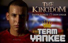 Tweets con contenido multimedia de ✨ Tatty Yankee ✨ (@Tatty_Yankee1)   Twitter