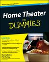 How to Pick Up Digital TV Channels with an Antenna - For Dummies