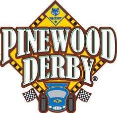 "Queen of the Clan: Huge list of ""AWARD"" ideas for Pinewood Derby's but easily adapted for girls camp, family reunion, etc."