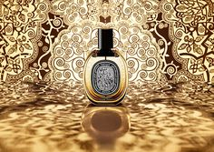 DIPTYQUE: OUD PALAO