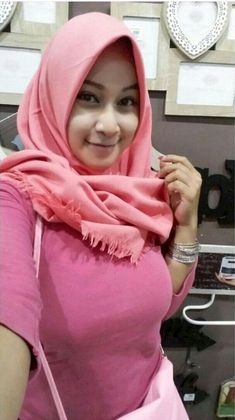 Patner Site Berani Bugil Juragan Bohay Chaotic Suit Lady Boss Girl Girlie Indonesian Beauty...