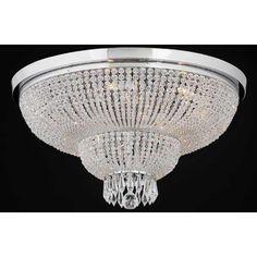 ΠΛΑΦΟΝΙΕΡΑ 4005-1 Chandelier, Ceiling Lights, Lighting, Home Decor, Candelabra, Decoration Home, Room Decor, Chandeliers, Lights