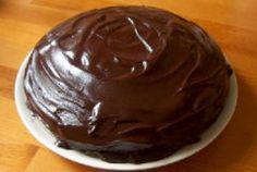 Pätkiskakku | Myllyn Paras Oy Piece Of Cakes, Pudding, Sweets, Baking, Desserts, Recipes, Food, Sweet Pastries, Bread Making