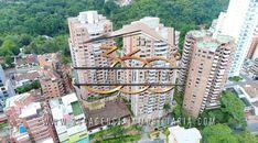 Apartamento en Casa Don David David, Home, Real Estate, Apartments
