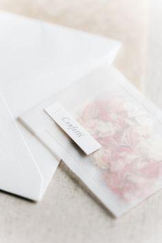 Photography: http://www.stylemepretty.com/portfolio/m-and-j-photos | Read More: https://www.stylemepretty.com/2015/11/17/fashionable-english-garden-wedding-at-barnsley-house/