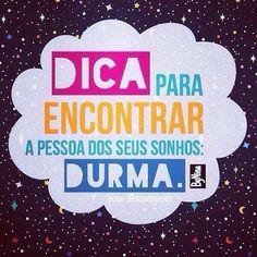 Boa noite, pessoas lindas!!! Bons sonhos!  #frases #autordesconhecido #humor #bomhumor #boanoite #dormir #instabynina #pessoas #citações