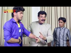 Comedy videos, crazy comedy, funny videos, hindi funny videos, Indian Comedy videos, Crazy kissey, Funny, acting classes, acting tutor, acting master, whatsapp video, funny web series, funny Hindi, hot funny, funny prank, indian prank, entry to bollywood, bb ki vines, funny video clips, vines, eid 2018, salman khan, bollywood, comedy scenes, bollywood songs, comic shortfilm, comdey film, funny acting, nagin dance, best comedy drama, gst, crazy kissey, gst bill, jokes