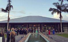¡De tu imaginación a la realidad. Hoy casa Bali abre las puertas a tus sueños!