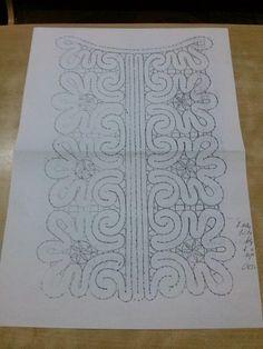 6 непрочитанных чатов Bobbin Lace, Album, Rugs, Pattern, Home Decor, Ideas, Lace, Shawl, Embroidery