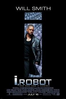I Robot - Online Movie Streaming - Stream I Robot Online #IRobot - OnlineMovieStreaming.co.uk shows you where I Robot (2016) is available to stream on demand. Plus website reviews free trial offers  more ...