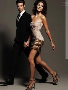 Stylish-Couple-Fashion-Editorial.jpg 469×622 pixels