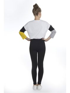 2db95ac21afb4 9 Best talia clothes images | Stretch fabric, Leggings are not pants ...
