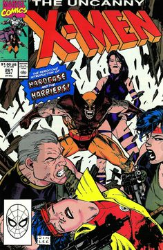 fox kids x-men 1992 - Google Search