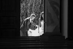 Hochzeitsfotograf Zürich Photography, Art, Wedding Photography, Art Background, Photograph, Fotografie, Kunst, Photo Shoot, Performing Arts