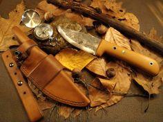 bushcraft knife http://bushcraftusa.com/forum/cmps_index.php WKH.