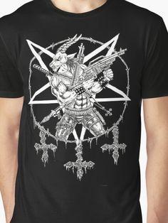 Metal T Shirts, Mens Tops, Art, Art Background, Kunst, Performing Arts, Art Education Resources, Artworks