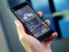 App pone voz a la discapacidad - Mastrip.net