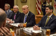 Key #Republicans say they will #oppose #Obamacare repeal if leaves millions uninsured...