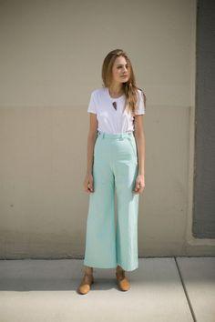 Clothing | BONA DRAG