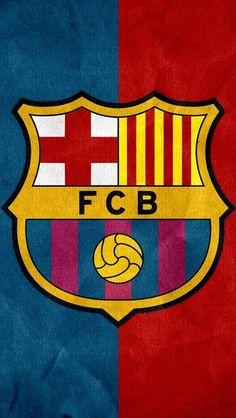 FC Barcelona Snap Case for iPhone 6 & iPhone Barcelona Team, Barcelona Futbol Club, Barcelona Party, Real Madrid, Benfica Wallpaper, Fc Barcalona, Fc Barcelona Wallpapers, Lionel Messi Wallpapers, Leonel Messi