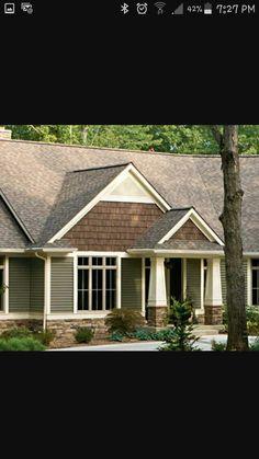 13 Best Log Home Floor Plans Images Log Home Floor Plans