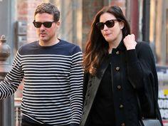 Liv Tyler bientôt mariée à David Gardner, un proche de David Beckham ? Check more at http://people.webissimo.biz/liv-tyler-bientot-mariee-a-david-gardner-un-proche-de-david-beckham/