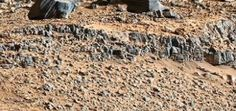 "New technique may help detect life on Mars – Story24x7.com WASHINGTON: Humans have always fantasised of ""little green men"" from Mars, and scientists have now come up with a new way to search for traces of alien life on the red planet. Source:- EcnomicTimes.IndiaTimes.com   check this:http://www.story24x7.com/science-and-inventions/new-technique-may-help-detect-life-on-mars-story24x7/ #Science #Space #NASA #Astronomy #Hubble #Earth #ESA #Planets #Tsunami #JourneyToMars #Sun #SpaceExploration"