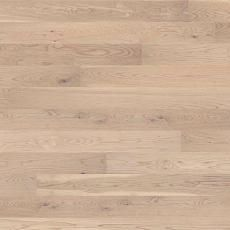american oak / antique white / 1-strip