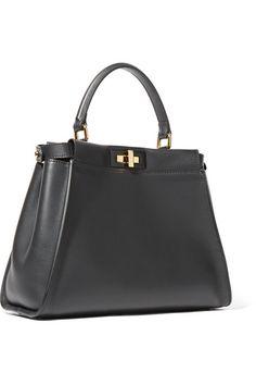 e7f284b562c7 63 Best Lady Bags images
