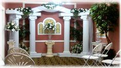 st louis wedding chapel   https://www.facebook.com/StLouisWeddingChapel?ref=hl    http://www.stlouisweddingchapel.com/Wedding_Officiants.html