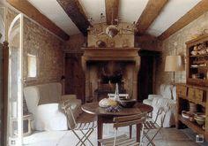 indoor_tuscan_interiors-73