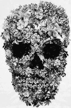 fatal flora