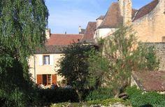 Chambre d'hôtes Logis de la Belle Coutelière ( Dordogne )  Maison d'hôtes, weekend, séjour, vacances, guesthouse, home, holidays, travel,