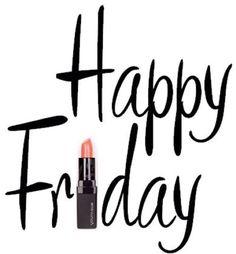 Happy Friday #YouniquelyCarla YouniquelyCarla.com