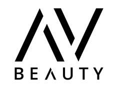 Vegan Beauty, Print Magazine, Vegan Friendly, Makeup Cosmetics, Afro, Online Printing, Africa