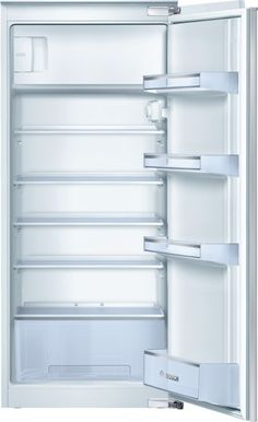 BOSCH integr. Kühlschrank KIL 24 V 60