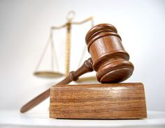 Factors that Affect the Settlement Value of a Shoulder Injury Claim  http://bit.ly/1pkoixG