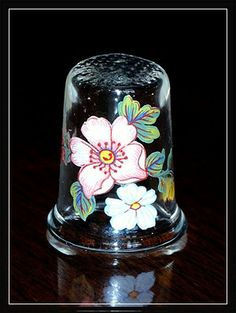 Gallery.ru / Foto n º 9 - Glass - Mamirt