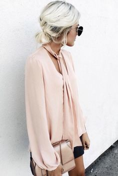 Emily Mohsie | Classic Style | Timeless Style | Chic | Mom Boss | Personal Style Online | Fashion For Working Moms & Mompreneurs