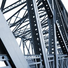 Construction Law: Prolongation Claim in Arbitration - STA Law Firm - Corporate Law Firm in Middle East, Asia and Europe | Lawyers in Dubai and UAE