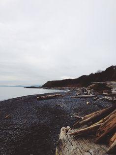 British Columbia.   Gabrielle Assaf   VSCO Grid