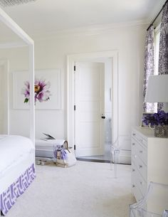 Bedroom Designs Outline sally wheat interiors, girl's shared room | sally wheat interiors