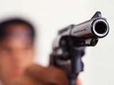 HORA DA VERDADE: URGENTE: Tentativa de homicídio registrada na noit...
