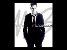 """Michael Buble feat. Chris Botti - """"A Song For You"""""""