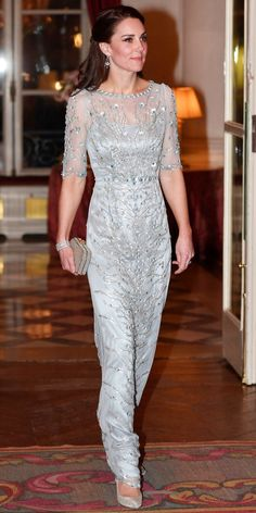 March 17, 2017 Kate Middleton Wedding Dress, Pippa Middleton, The Duchess, Royal Look, Celebrity Style, Celebrity Photos, Celebrity News, Celebrity Couples, Celebrity Babies