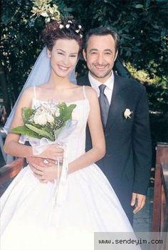 Arzum Onan & Mehmet Aslantuğ