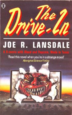 Wondering where you should start with the work of Joe Lansdale? We've got some suggestions that will get you hooked.