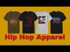 Hip Hop Apparel #hiphopfashion #hiphop #tshirt #music #hiphoptee #hiphopshirt #musictee #rap Breakdance, Hip Hop Outfits, Hip Hop Fashion, Hiphop, Rap, Videos, Music, Fitness, Mens Tops
